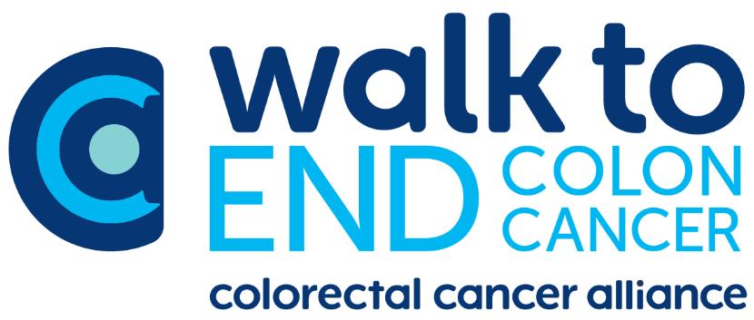Walk to End Colon Cancer Logo-1