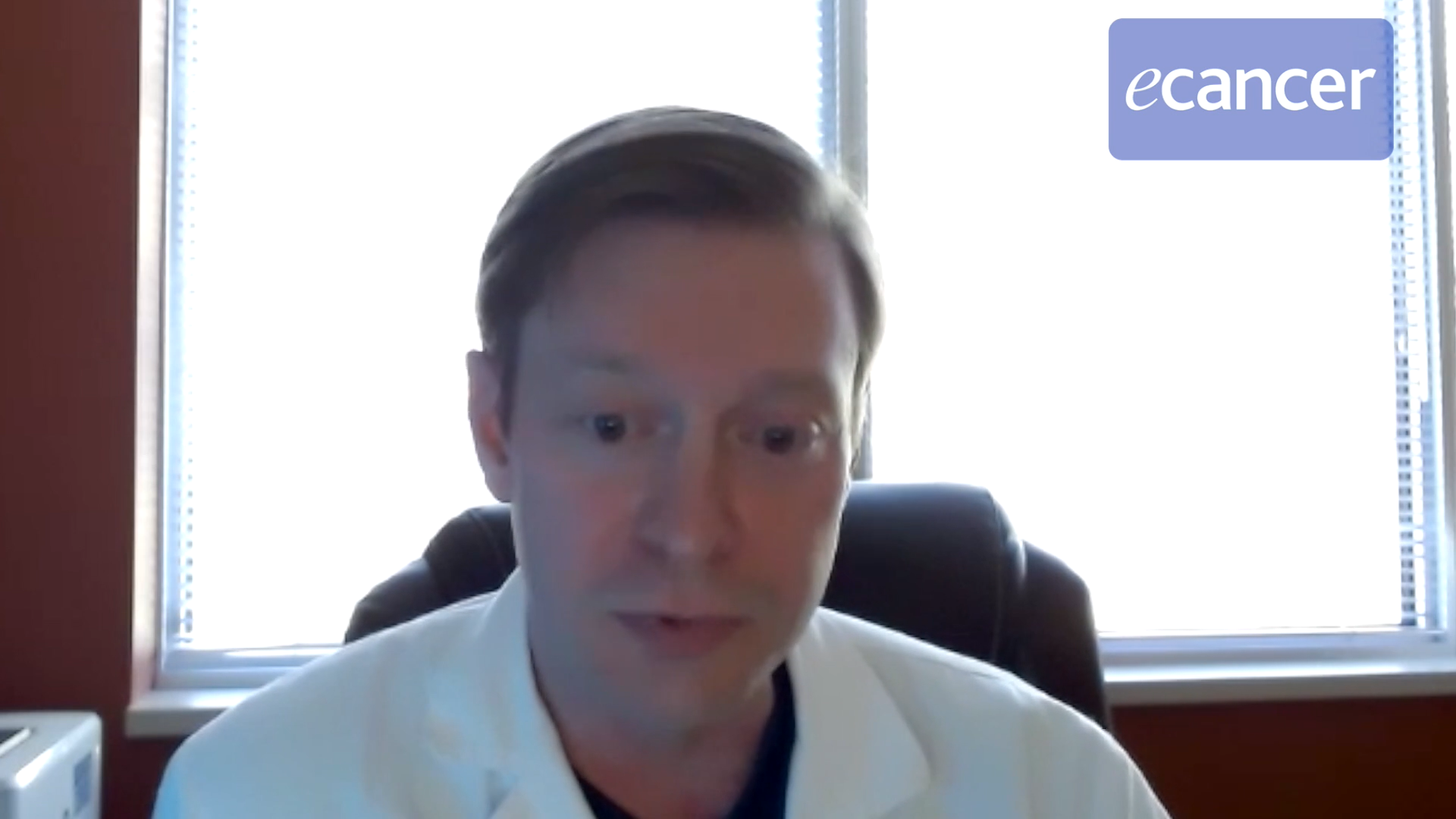 How Should We Manage Patients with Acute Lymphoblastic Leukemia During COVID-19?
