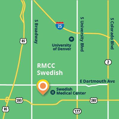 Englewood - Swedish Medical Center