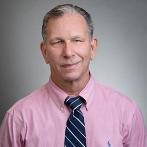 Daniel Donato, Jr., MD, FACOG, FACS