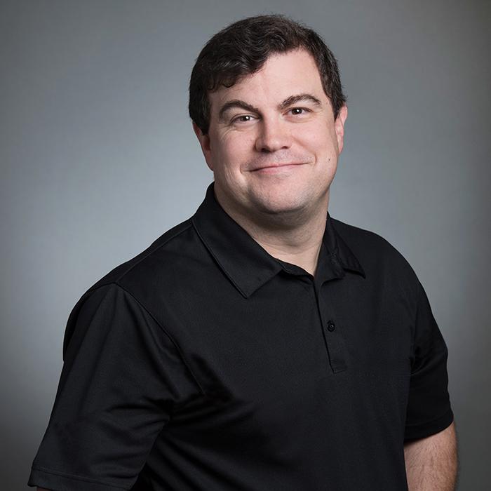 Travis Archuleta, MD
