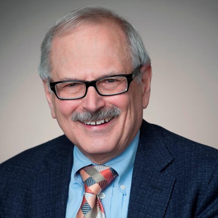 Alan Feiner, MD, FACP
