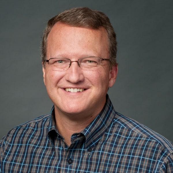 Matthew S. Logsdon, MD