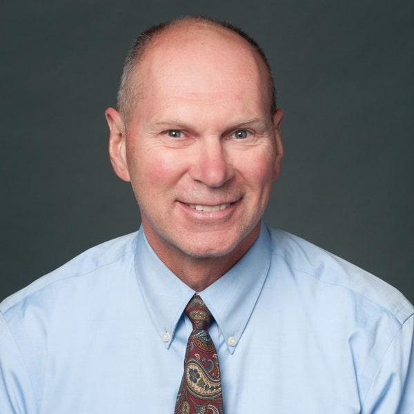 Charles Mateskon, MD