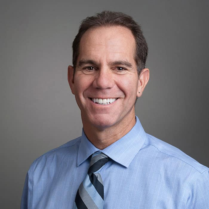 Douglas Reznick, MD | Rocky Mountain Cancer Centers