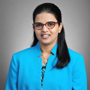 Praveena Solipuram, MD | Rocky Mountain Cancer Centers