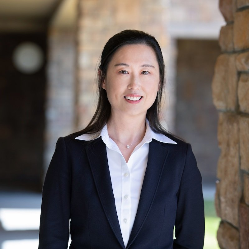 Ling Ma, MD | Rocky Mountain Cancer Centers