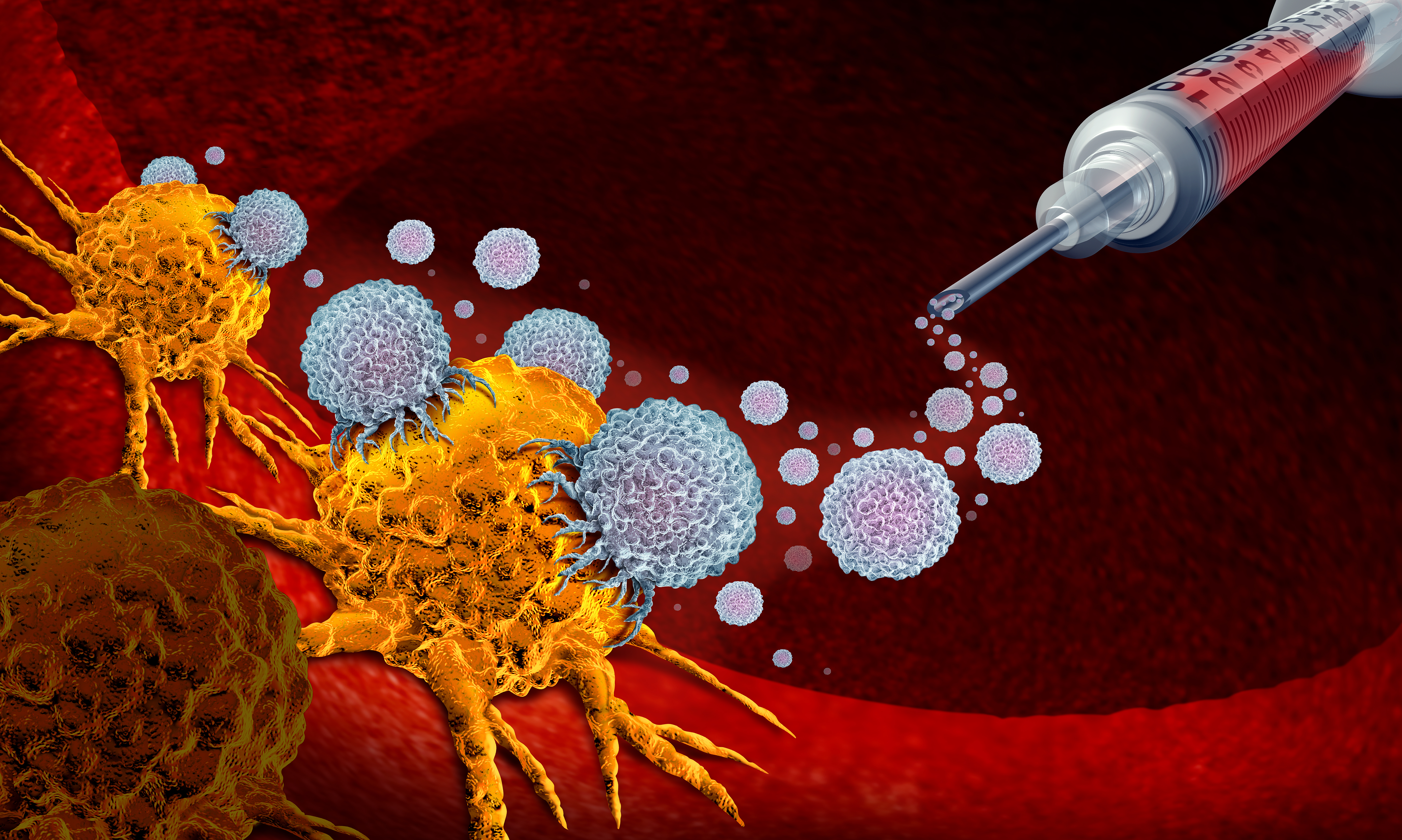Burke Reviews Targeted and Immunotherapy Combinations in CLL Case Studies