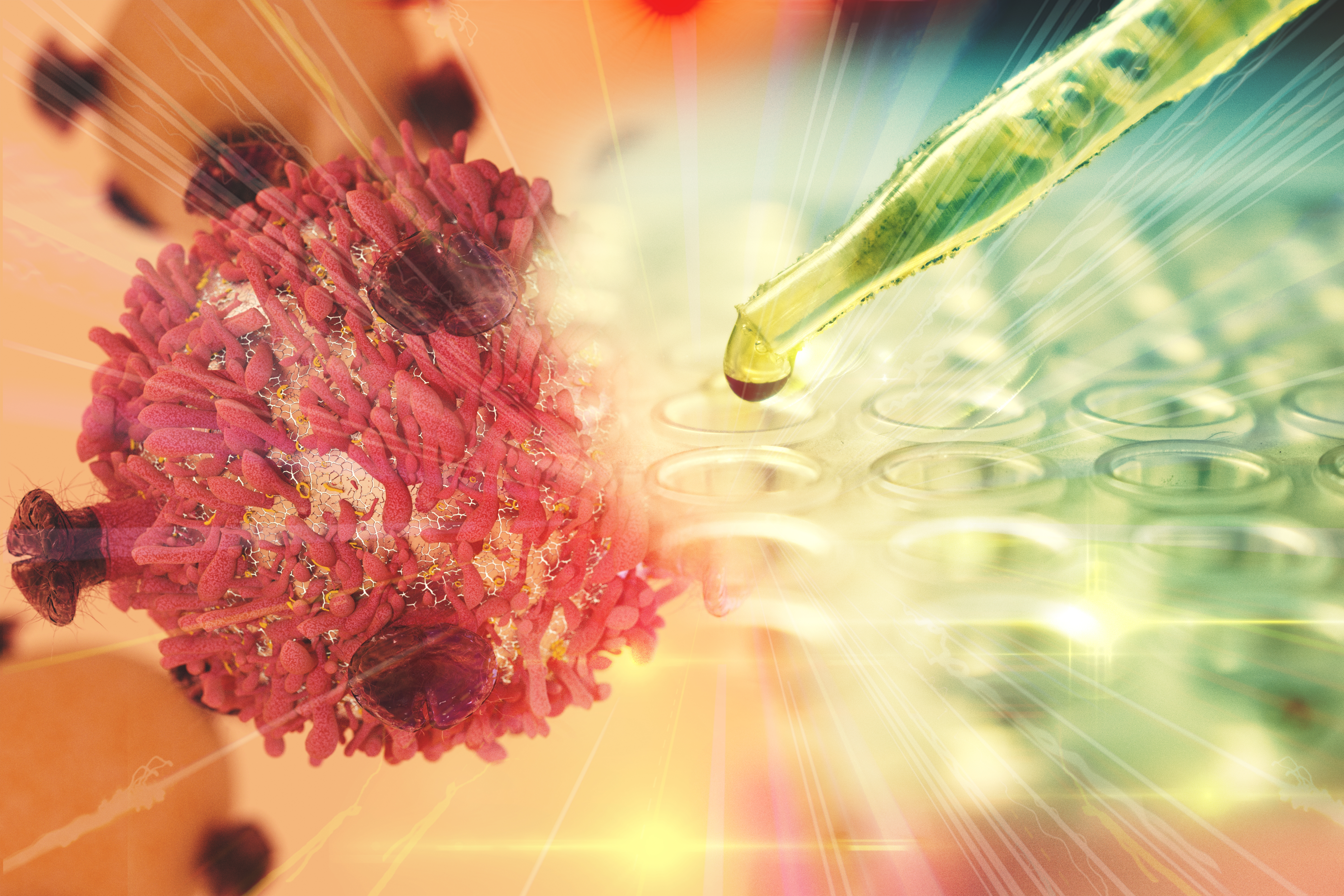 Bupathi Explores Second-line Therapies for a Patient With Transitional Cell Carcinoma